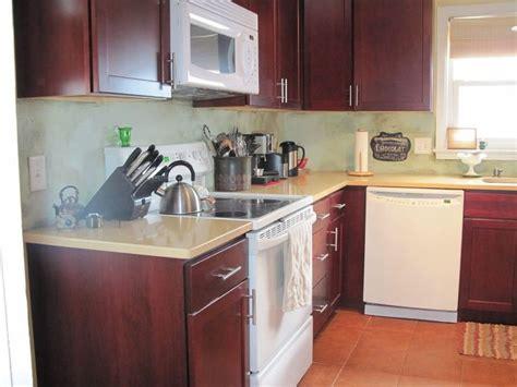 10x10 kitchen design modular kitchen design for 10x10 10x10 kitchen design
