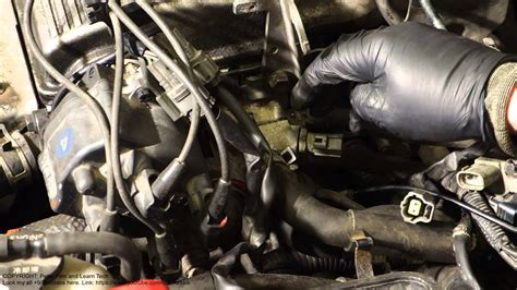 ion fans do they work how to replace coolant temperature sensor toyota corolla