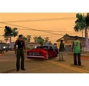 GTA V Rumored To Be In Development On Track For A 2012 Release