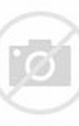 Batik Model Terbaru Baju Kurung