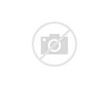 coloring page mega evolved pokemon mega mega evolved pokemon mega