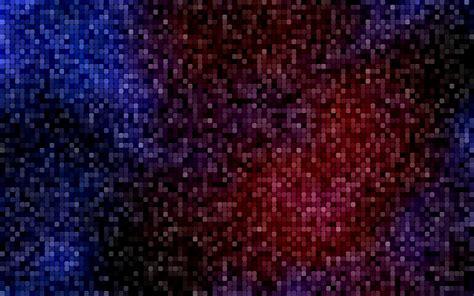 Tile Wallpaper Tiles Wallpaper 129308