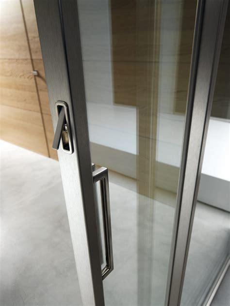 catalogo porte garofoli porte in alluminio rivestite in legno collezione gdesigner