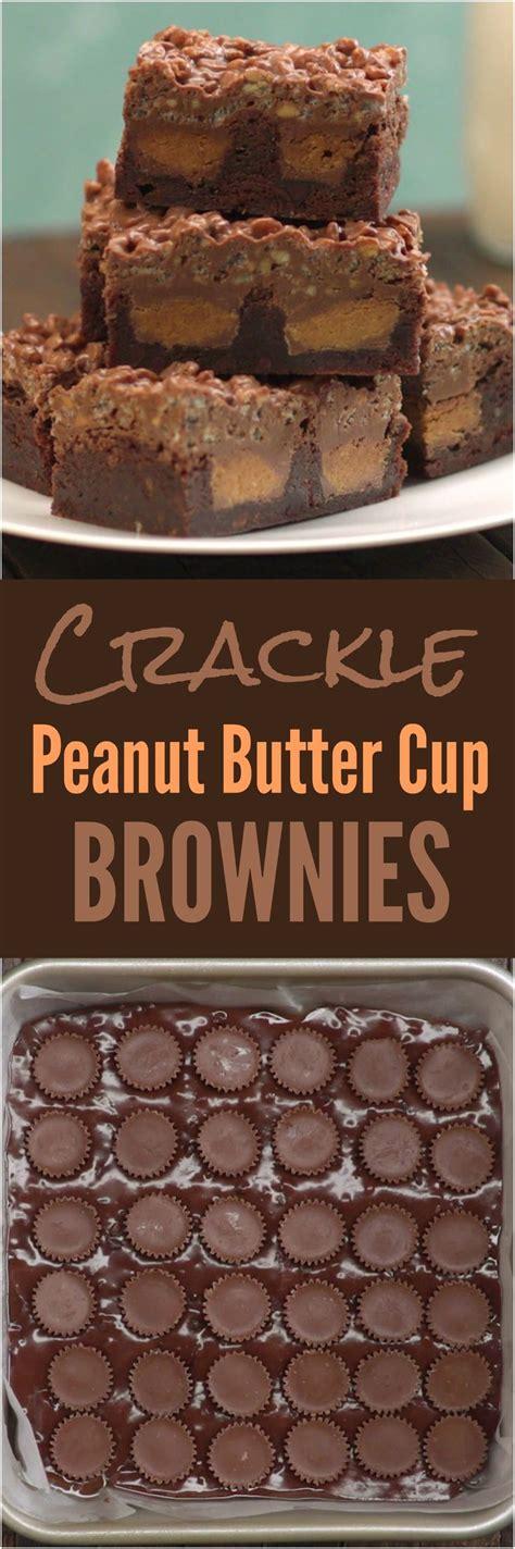 Brownies Manten Crunchy Chocolate best 25 brownies ideas on best brownies brownie recipes and fudgy brownies