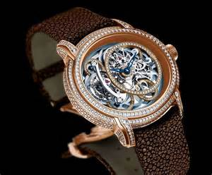 audemars piguet price