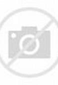 Indonesia Borneo Dayak People