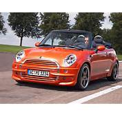 CooperS Classic Cars Design And Development  Mini Cooper