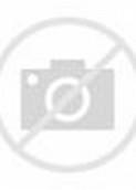 Logo Polda Metro Jaya
