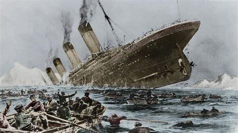 film titanic apakah kisah nyata mengharukan kisah nyata pasangan tua yang berpelukan di