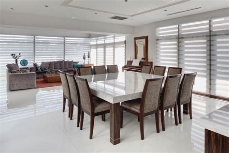 dining room large dining room table seats for modern large dining room tables seat 12 dining room large square