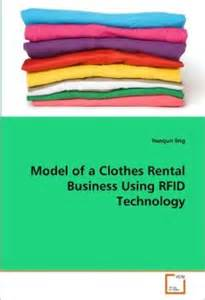 Pictures of Rental Business Model