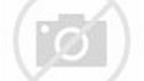 Doraemon HD Wallpaper - Wallpaper, High Definition, High Quality ...