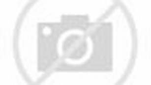 Beautiful 10 Year Old Girl Jackie evancho. jackie evancho