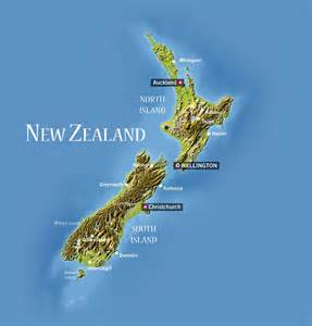 Holiday in australia and new zealand updated 2016 go on vacation