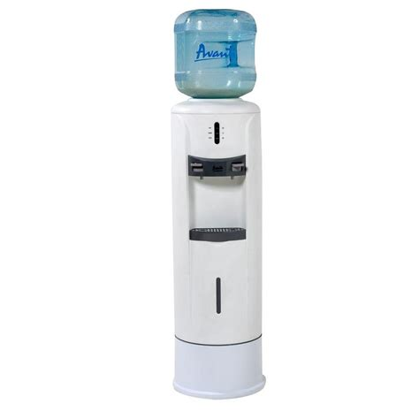 Dispenser And Cold avanti and cold water dispenser filtration system
