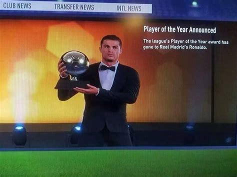 Bd Fifa 18 Ori Ps4 fifa 18 career mode to feature award galas and more mind blowing features