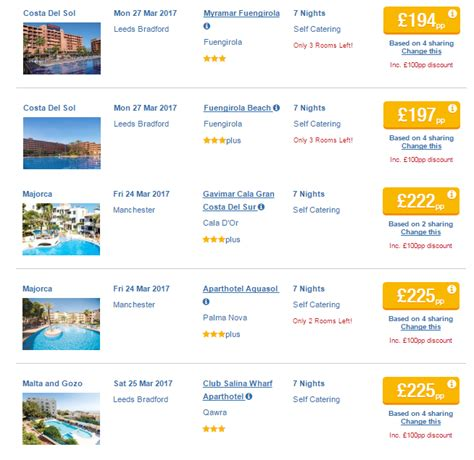 cheap breaks easter easter holidays 2018 cheap holidays from just 163 269 each