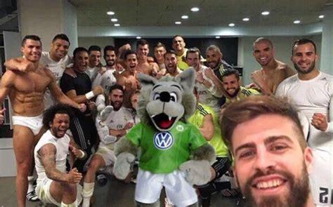 imagenes real madrid girona los mejores memes de la derrota del real madrid