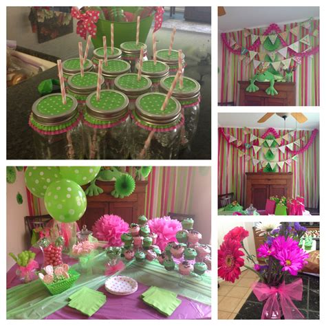 themed birthday parties for 11 year olds pin by keri dorman castillo on aubree pinterest