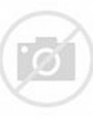 Wonder Woman Cartoon Girl