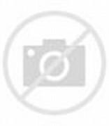 Foto Hot Roro Fitria - Foto Hot Artis Terbaru
