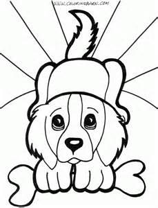 Puppy coloring pages puppy coloring pages puppy coloring pages puppy