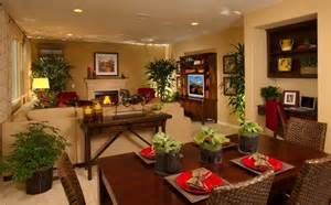 House s open floors plans living room livingdin room families room