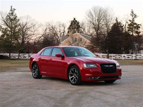 chrysler car 2016 2016 chrysler 300 carfax
