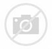 Gambar Kartun Muslimah Romantis