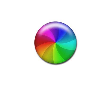 opposite colors opposite colors purposegames