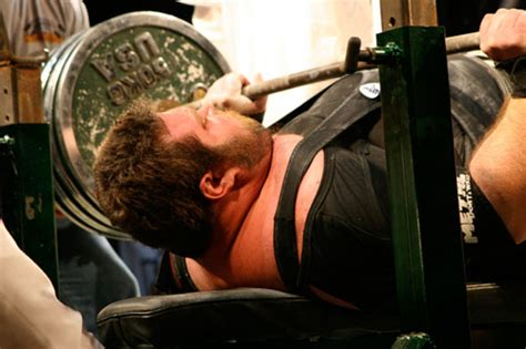 how to use bands for bench press how to use bands for bench press 28 images training my bench press with resistance