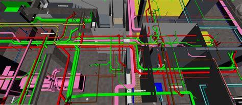 Designers Plumbing by Plumbing Design Design Engineering