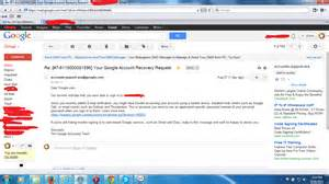 Sign into my gmail email account 1366 183 768