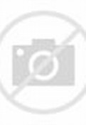 Short Blue Prom Dress
