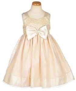 Hestia dress sizes 7 16 formal christmas dresses for girls jpg