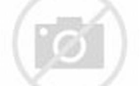 Amazon Box Robot Man