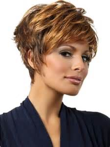Hairstyles For Bob Cuts » Home Design 2017