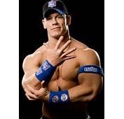 John Cena Pro &amp Match Listing  Internet Wrestling Database IWD