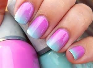 Nail polish colors additionally short acrylic french tip nail designs