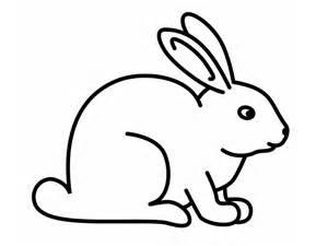 Cartoon Drawings Of Rabbits » Home Design 2017