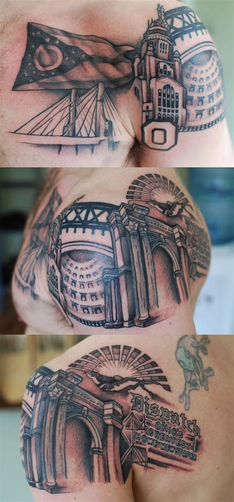tattoos columbus ohio 7 best columbus artists images on