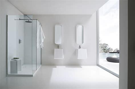 Latest Glass Shower Enclosures Inspiring Your Modern