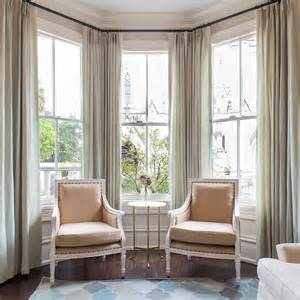 Bay Window Chairs Images