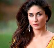 Actress Kareena Kapoor | Contact Phone Number Address » Contact Phone ...