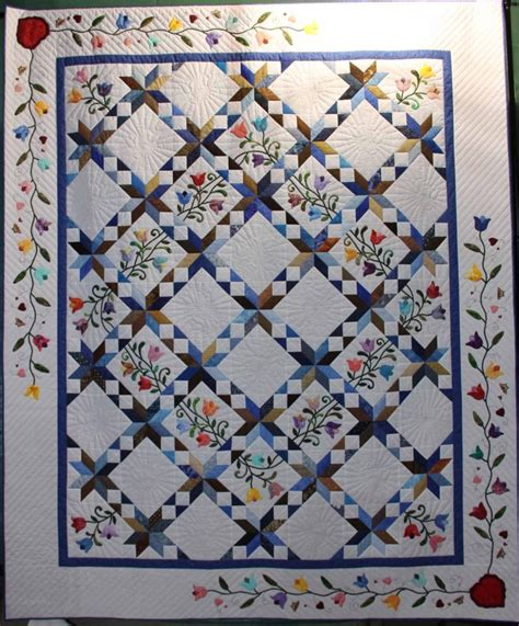 Quilt Shows In Pa by Chambersburg Quilt Showrsvpa