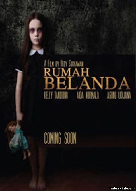 download film bioskop layar kaca 21 nonton movie 21 online streaming download film bioskop