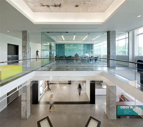 Interior Design Information Hain Celestial Foods New York Myeoffice