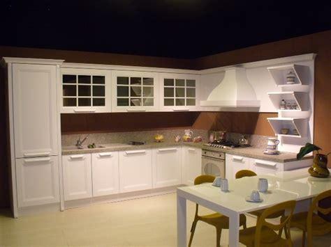 cucina con isolotto cucina aran cucine ylenia scontato 50 cucine a