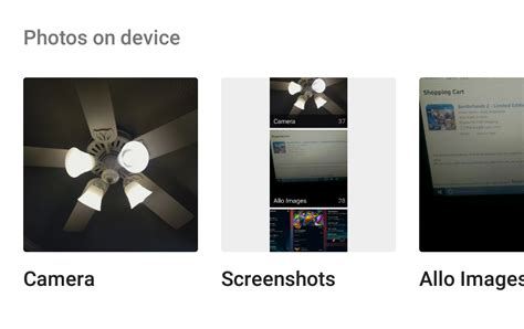 different rowheights in android gridview or equivalent convert gridview into one row