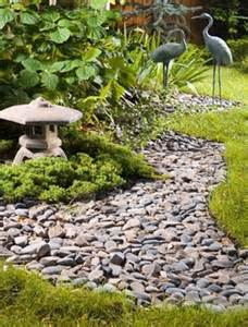 zen garden ideas 65 philosophic zen garden designs digsdigs